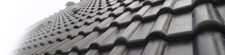 Roof Tiles Canberra National Capital Roofing