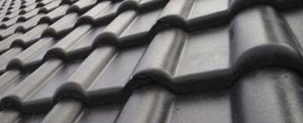 roofing canberra